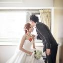 書翔、怡均 - 水源麗緻婚宴會館 婚禮紀錄作品