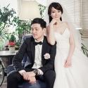Shwan、Ingrid - 台北歐華酒店 婚禮紀錄作品