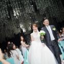Chen、Ting -  晶綺盛宴 婚禮紀錄作品
