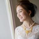 鈞棠、弈瑩 - 台中新天地 婚禮紀錄作品