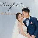 香格里拉遠東國際大飯店Shangri-La. 婚禮紀實 婚禮紀錄作品