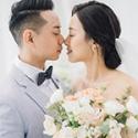 萊特薇庭婚禮|婚禮紀實|教堂證婚| 婚禮紀錄作品
