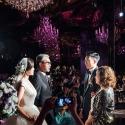君品酒店| Palais de Chine Hotel 婚禮紀錄作品