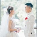 Kai & Ting Wedding 婚禮紀錄作品