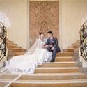 Vincent、Iris 新竹煙波飯店 婚禮紀錄作品
