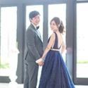 佑宜、加純  -  THE LIN 林酒店 婚禮紀錄作品